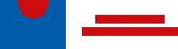 Selbsthilfekontaktstellen LSA Logo
